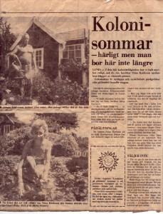 Kolonisommarfredag4juli1980