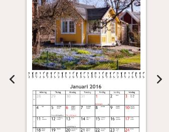 Skärmklipp 2015-11-01 13.46.52